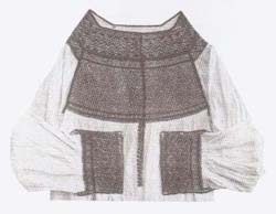 Torreiglesias for Prendas interiores femeninas